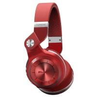 harga Headphone Bluedio T2+ Turbine Hurricane Wireless Bluetooth Original Tokopedia.com