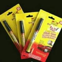 Fix It Pro - Spidol / Pen Penghilang baretan goresan pada Mobil Kendaraan
