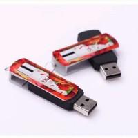 harga Sk-ii Merchandise Usb 8gb Tokopedia.com
