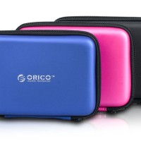 Harga orico phb 25 original 2 5 inch mobile hdd and gadget | antitipu.com