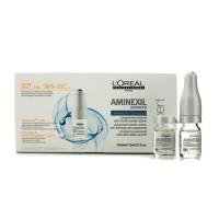 LOREAL EXPERT AMINEXIL 10X6ml