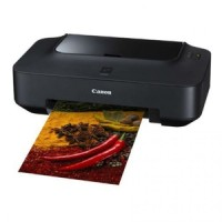 CANON PIXMA IP-2770 / PRINTER / PIXMA