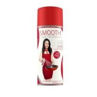 SMOOTH Diet Cooking Spray 141g