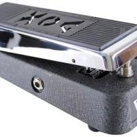wah pedal VOX V847 murah di bandung