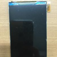 LCD Samsung Galaxy V Ori / G313