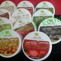 Jual Bali Ratih Body Butter Murah