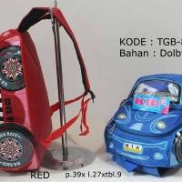 harga Tas Anak 8018 Tokopedia.com