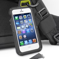 Pure Gear Iphone 4 / 4S extreme hard case cover PX 360