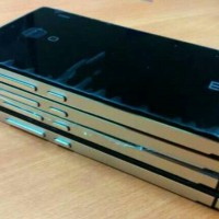 harga Backcase Style Iphon Xiaomi 1s Tokopedia.com