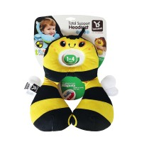 harga Benbat Bantal Penyanggah Leher (Bee) / Total Head and Neck Support Tokopedia.com