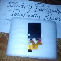 harga Lcd Sony Ericsson K810i (cybershot) Tokopedia.com