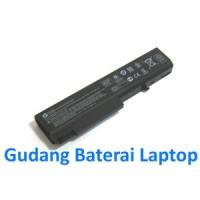Orignal Baterai Hp Elitebook 6930p 8440p 8440w Labtop/netbook