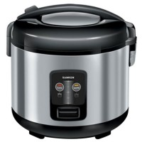 Sanken Rice Cooker SJ-2100