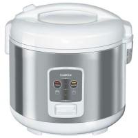 Sanken Rice Cooker SJ-2200