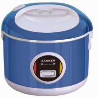 Sanken Rice Cooker SJ-3010