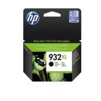 HP Tinta Printer 932 XL Hitam
