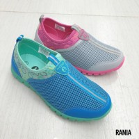 harga Sepatu Sport Cewek By Phoenix - Rania Tokopedia.com