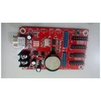 TF-A5U A6U p10 led kontroller