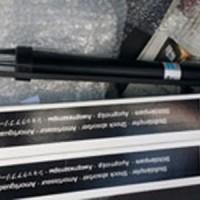 harga Shock Bilstein Germany B4 hitam Mercedes W124 Boxer bagian belakang Tokopedia.com