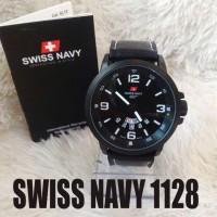 harga SWISS NAVY ORIGINAL - Jam Tangan Pria ( Swiss Army Rolex Casio HC-1128 Tokopedia.com