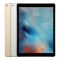 Apple IPad Pro Silver/Gold Wifi+Cell 128GB