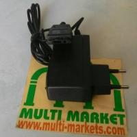 harga charger sony cmd z5 Tokopedia.com