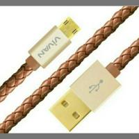 Vivan PM100 Micro Cable Original