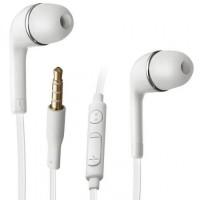 ORIGINAL SAMSUNG EO-EG900BW EARPHONE