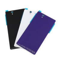 Back Cover Sony Xperia Z L36H (Tutup Belakang,Case,Casing)