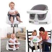 Bright Starts Ingenuity Baby Base 2 In 1
