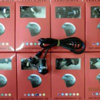 harga lampu led eagle eyes Tokopedia.com
