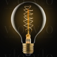 Edison Bulb VE-14
