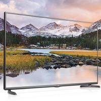 "SPECIAL PROMO LG Full HD LED TV 42"" Inci 42LF550A - Silver"