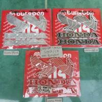 harga Emblem tangki honda cb100-S90z Tokopedia.com