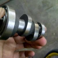 harga Noken As Racing Yamaha Byson Bore Up Tune Up Kohar Balap Tokopedia.com
