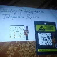 harga Flexibel Board Keytone Pad Sony Ericsson K850i (cybershot) Tokopedia.com