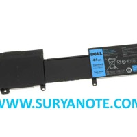 Original Baterai Laptop DELL Inspiron Ultrabook 14z-5423 15z-5523