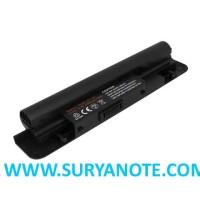 Baterai Laptop DELL Vostro 1220 (6 CELL)
