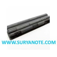 Baterai Laptop DELL Studio XPS 14 15 17 L401X L501X L502X L701X L702X