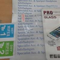 Tempered Glass Samsung Galaxy Grand i9082 / Grand Neo i9060