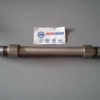 harga Bos Swing Arm / Fork Yamaha Scorpio Tokopedia.com