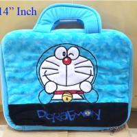 harga Tas Laptop Note book Notebook 14