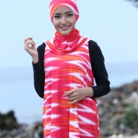 """Outer Renang By Assila """"Amira"""""""