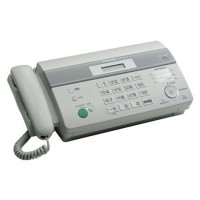 Panasonic KX-FT 983 Thermal Fax