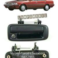 harga Handel Pintu Toyota Corolla Twincam 1987-1993 Tokopedia.com