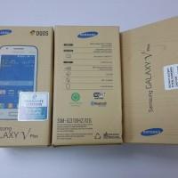 Samsung Galaxy V plus baru original dan ter murah