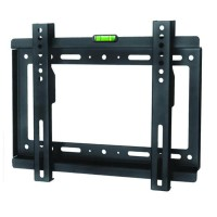 BRACKET LCD LED TV OXIMUS AQUILA-2203