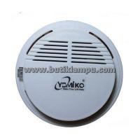 Smoke Alarm Yas-06