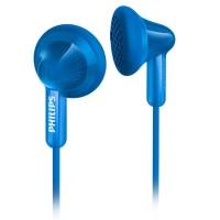 Philips Earphone SHE3010 BL - Blue