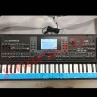 harga Keyboard KORG Micro ARANGGER ( ORIGINAL ) Tokopedia.com